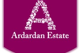 Ardardan all Open