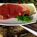 Macbeths for BBQ's, Butchery & for Dining!