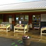 Craigie's Farm Deli & Cafe