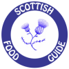 scottishfoodguide.com