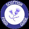 scottishfoodguide.com