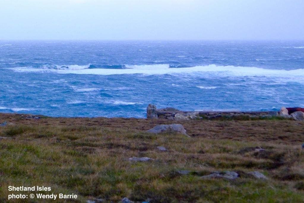 shetland-isles