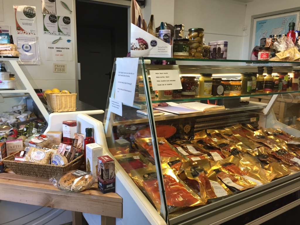 belhaven-farm-shop