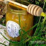 Isle of Colonsay Wildflower Honey
