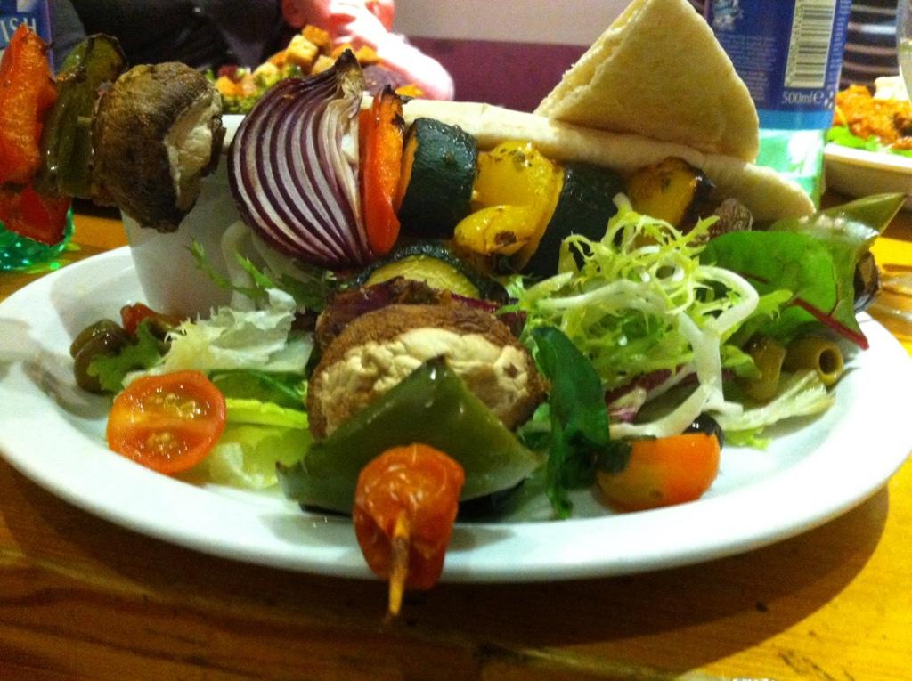 hendersons-salad