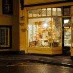 Aberdour Bakery Company