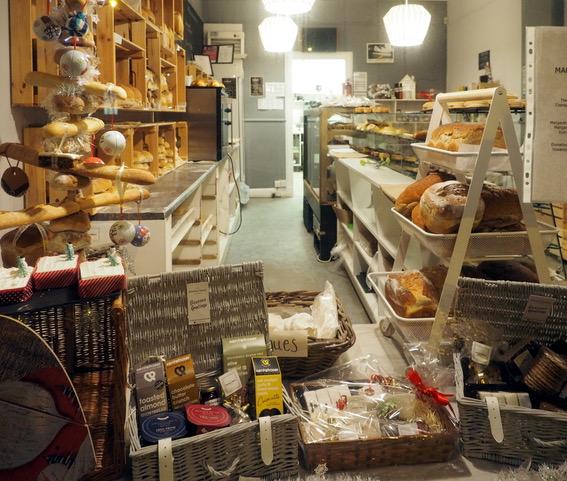 Ab.Bakery-xmas-3