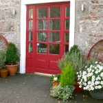 Auchentullich Farm Shop