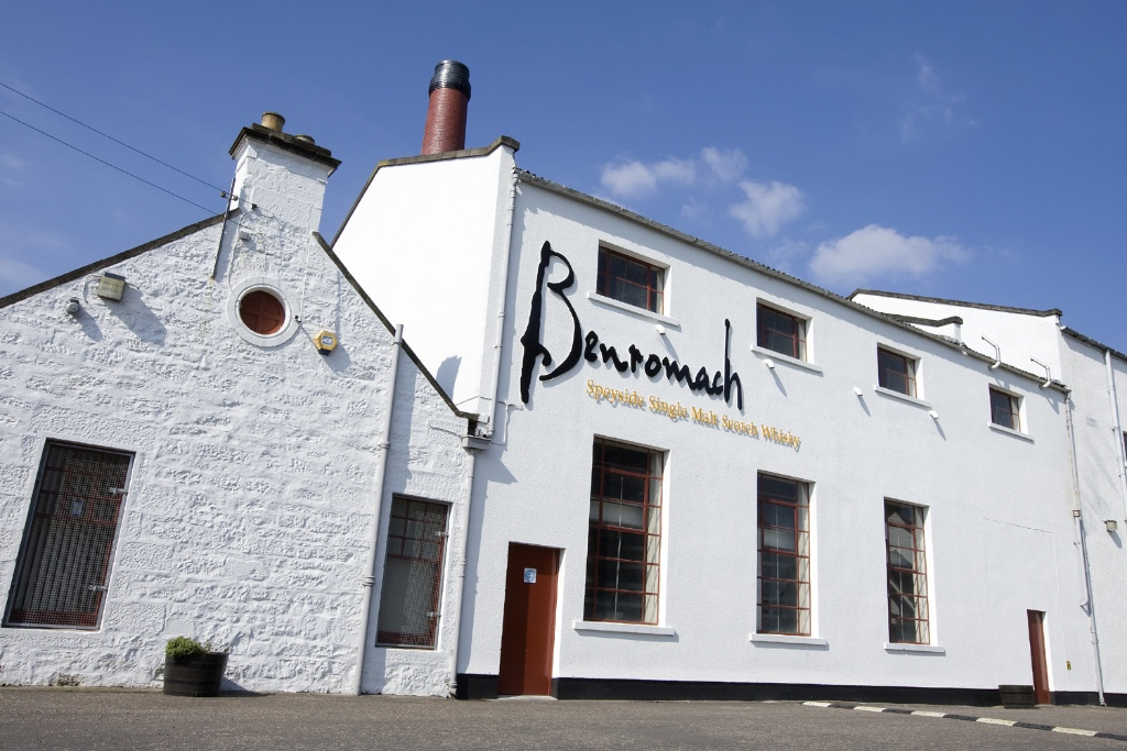 GM-Benromach_090204_0007-2