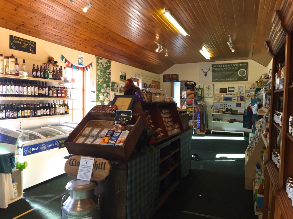carmichael-farm-shop