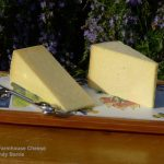 Fife Farmhouse Cheese