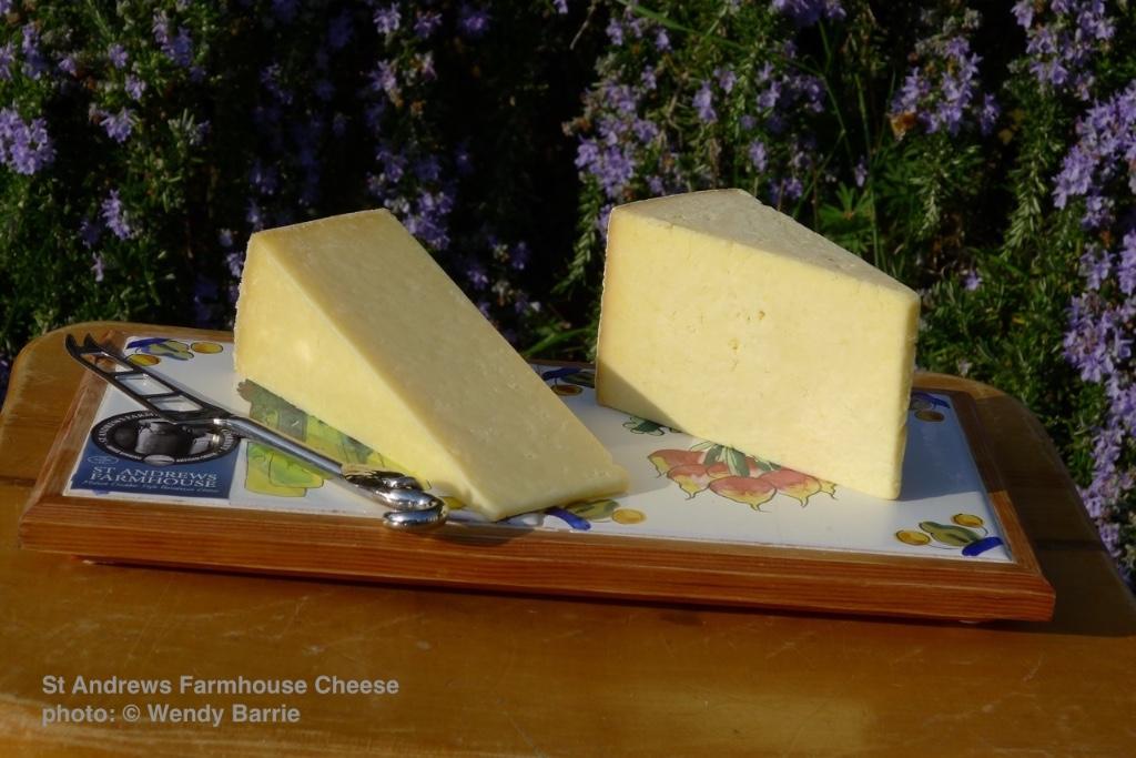 fife-cheese