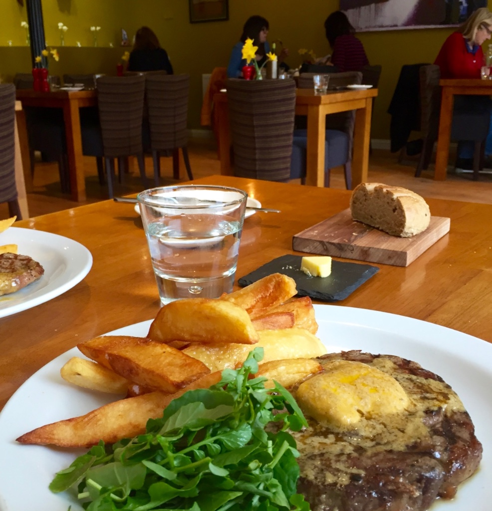 firebrick-steak