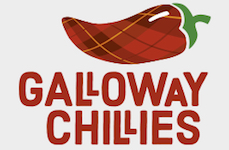 galloway-chillies-logo17