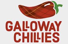 galloway-chillies-logo17