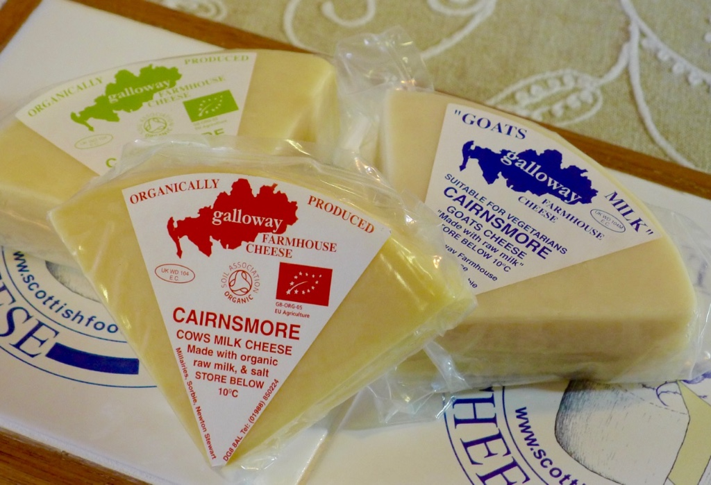 gall-farmhouse-cheese-range