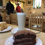 Gosford Bothy Farm Shop & Cafe