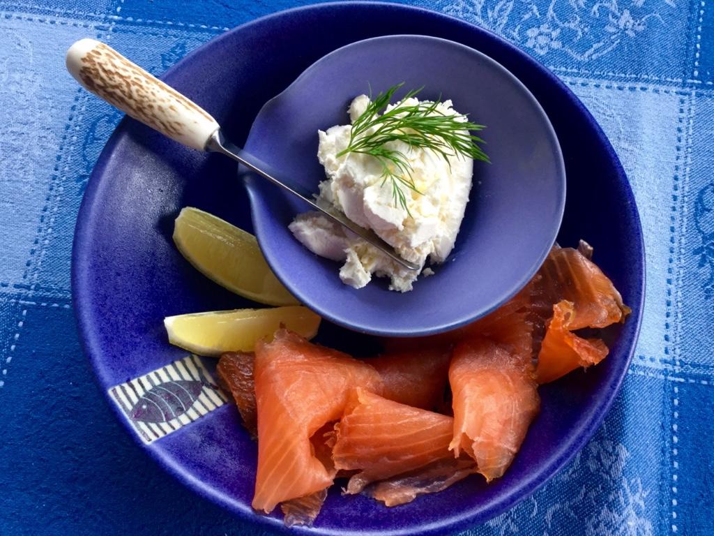 inverawe-salmon