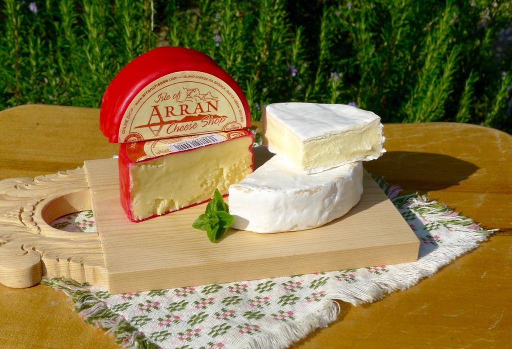 arran-cheese
