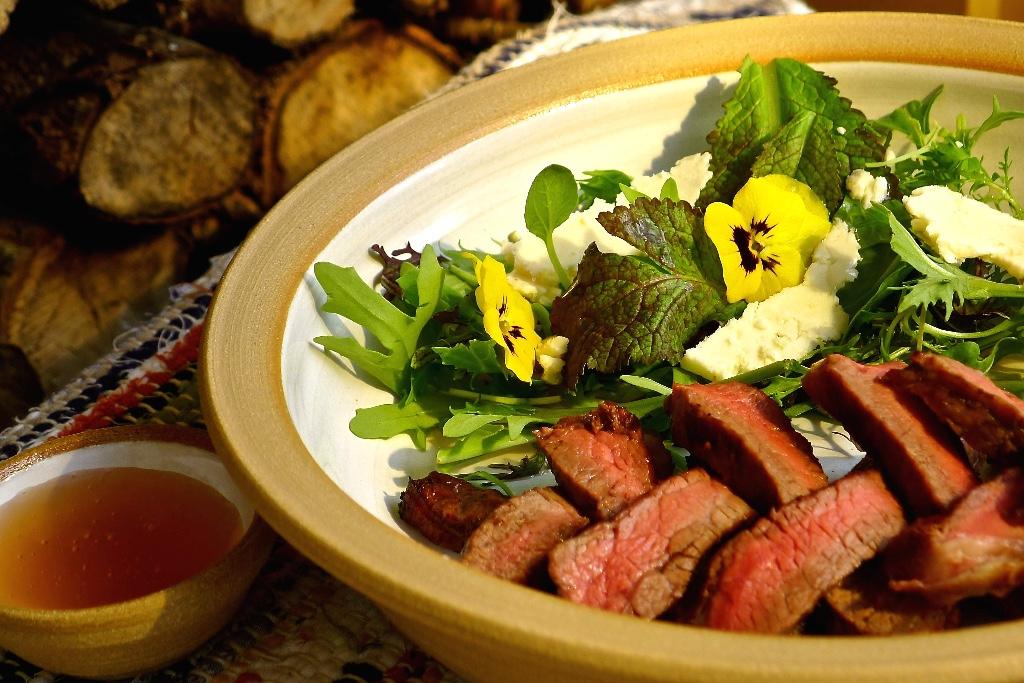 steak-platter-sm