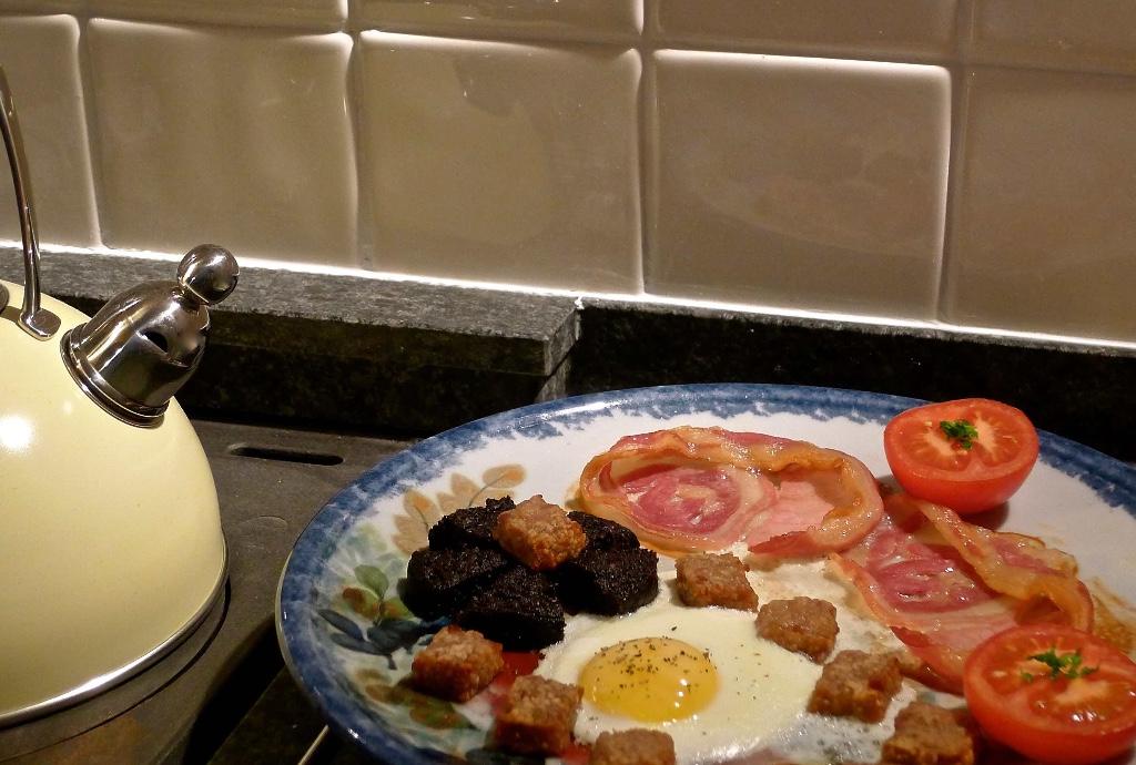 ramsays-breakfast