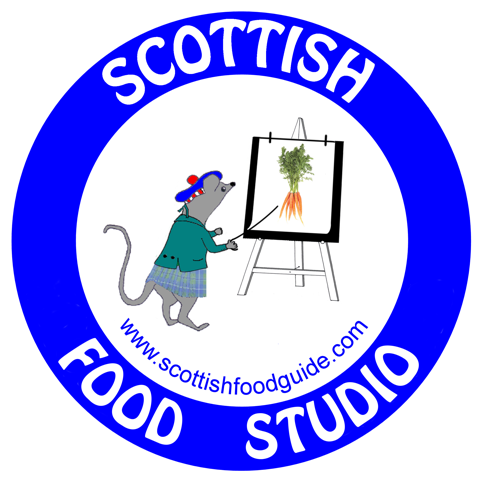 Sc.Food-Studio-logo