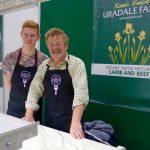 Uradale Farm – Native Shetland Lamb & Shetland Kye