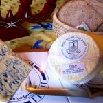 West Highland Dairy