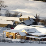 Christmas offers from around Scotland