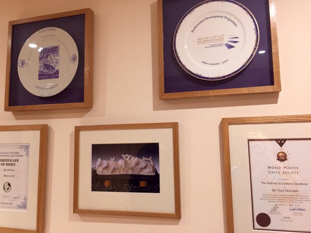 errichel-certificates