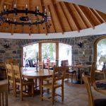 Errichel: Farm & Cottages; Thyme at Errichel Restaurant & Rooms