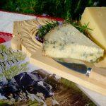 Isle of Mull Cheese
