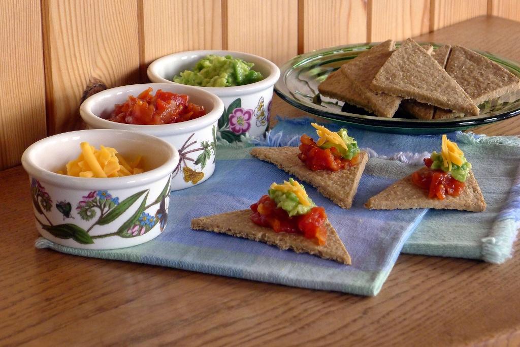 patarran-oat-triangles-med