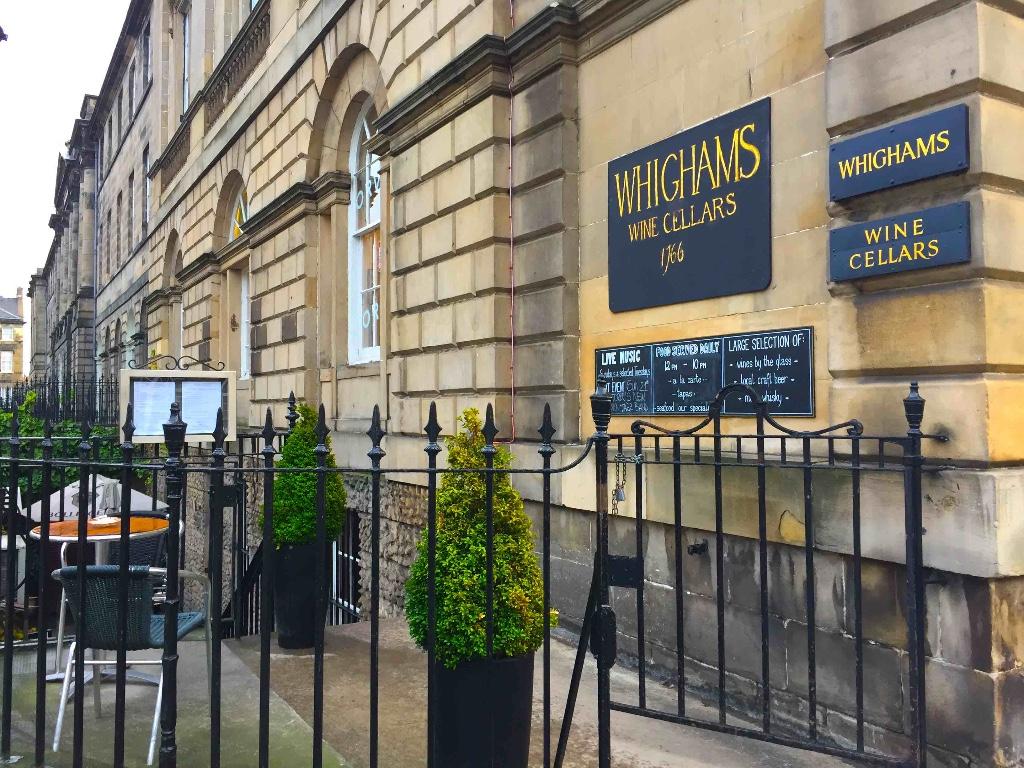 whighams-exterior2