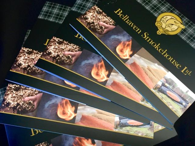 belhaven-leaflet