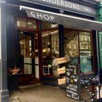 Henderson's Farm Shop & Deli