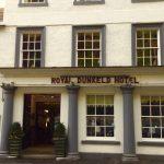 Royal Dunkeld