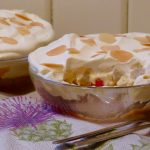 Scotch Trifle