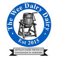 wee-dalry-logo