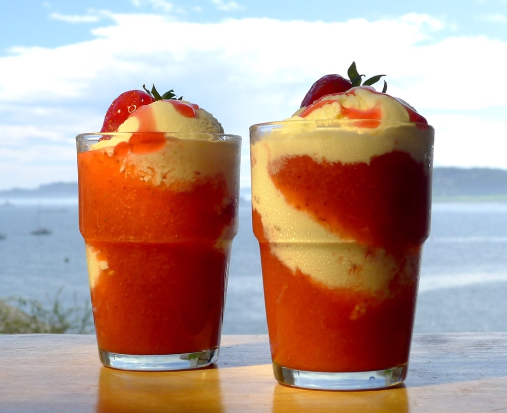 orkney-strawberry-float3