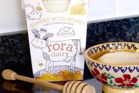 Rora Dairy