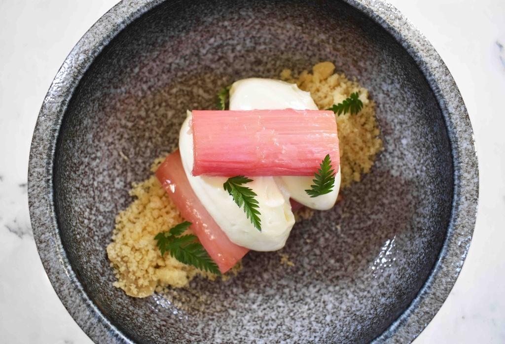cannonball-Rhubarb