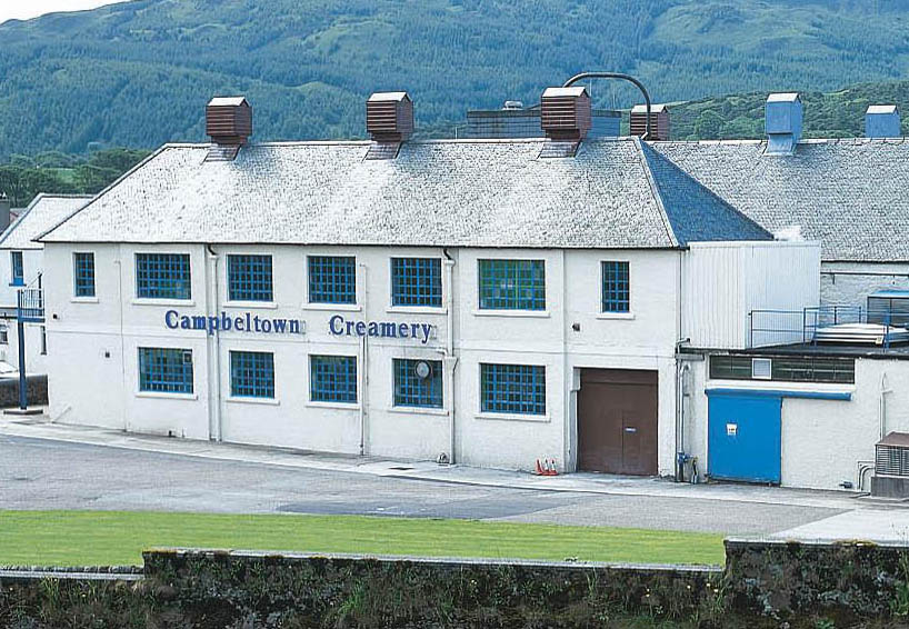 Cambeltown-creamery-Cropped