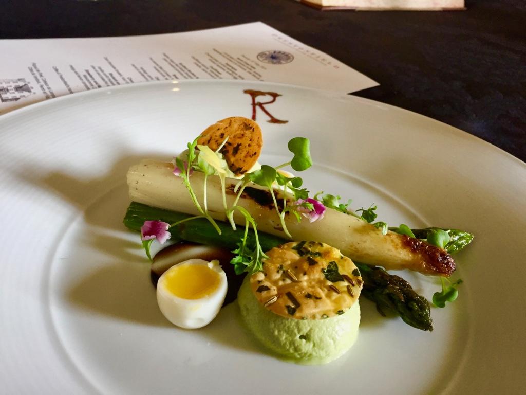 prest-asparagus