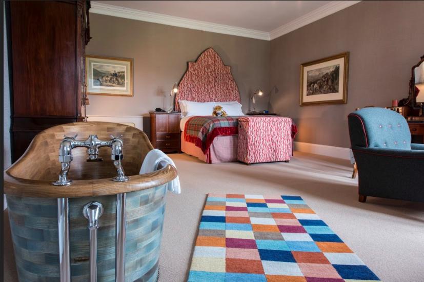 torr-bedroom2