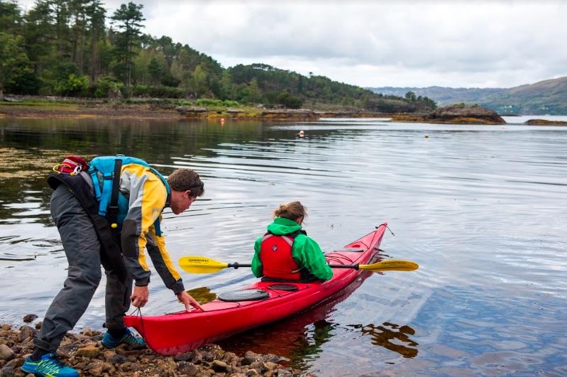 torr-inn-canoe