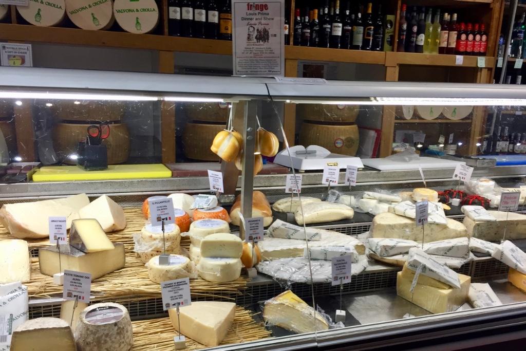 v7c4-cheese