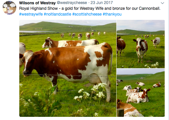 westray-prize