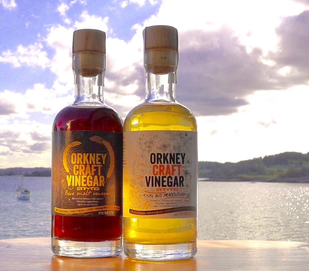 orkney-vinegar2