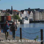 ScotBeer Tours